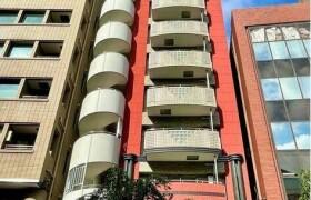 涩谷区東-1R公寓大厦