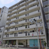 1R Apartment to Buy in Chuo-ku Exterior
