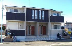 2DK Apartment in Mitsugi(1-5-chome) - Musashimurayama-shi