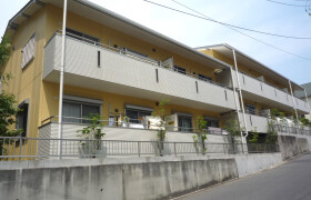 2LDK Apartment in Kanihara - Nagakute-shi