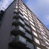 3LDK Apartment to Buy in Kyoto-shi Kamigyo-ku Exterior