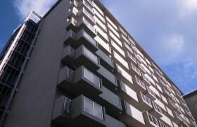 京都市上京區一色町-3LDK{building type}