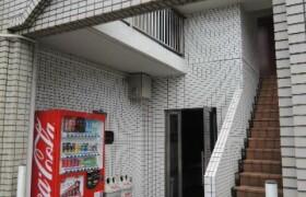 大和市 桜森 1R マンション