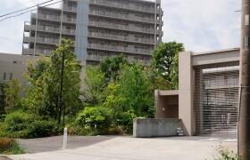 2LDK Mansion in Sakurajosui - Setagaya-ku