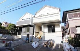 名古屋市緑区 - 鳴海町(その他) 独栋住宅 3LDK