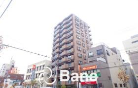 3LDK {building type} in Narihira - Sumida-ku