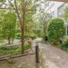3LDK 맨션 to Rent in Shinagawa-ku Interior