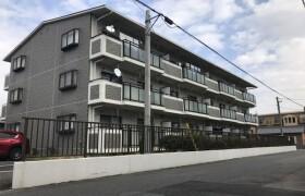 3LDK Mansion in Akadojicho sakuramichi - Konan-shi