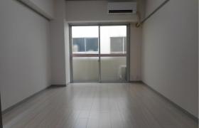 墨田區緑-1DK公寓大廈