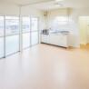 1LDK Apartment to Rent in Nabari-shi Interior