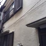 4K House