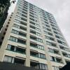 1LDK Apartment to Buy in Shinjuku-ku Interior