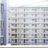 1R Apartment to Buy in Osaka-shi Yodogawa-ku Exterior