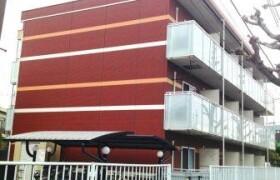 1K Mansion in Miyazawacho - Akishima-shi