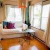 2LDK Apartment to Rent in Setagaya-ku Common Area