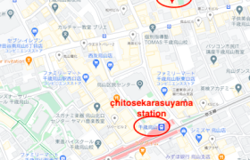 1K {building type} in Minamikarasuyama - Setagaya-ku
