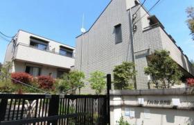 1LDK Mansion in Kichijoji minamicho - Musashino-shi