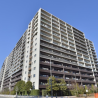 4LDK Apartment to Buy in Koto-ku Exterior