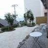 Whole Building Hotel/Ryokan to Buy in Atami-shi Common Area