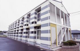 1K Apartment in Kokubu hirose - Kirishima-shi