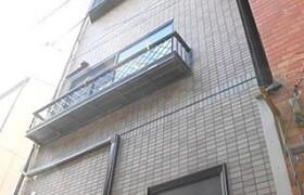 3LDK {building type} in Ichioka - Osaka-shi Minato-ku