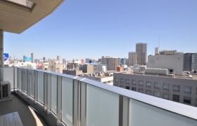 品川区 西五反田 2LDK マンション