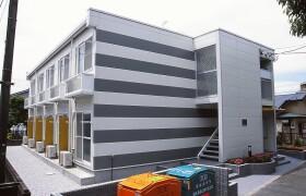 1K Mansion in Asahicho - Fuchu-shi
