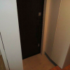 1LDK Apartment to Rent in Komae-shi Entrance
