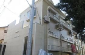Whole Building {building type} in Fujidanacho - Yokohama-shi Nishi-ku