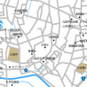 2DK Apartment to Rent in Koshigaya-shi Interior