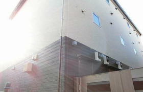 1LDK Mansion in Futaba - Shinagawa-ku