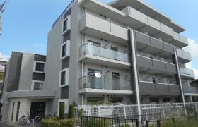 1K Apartment in Josuiminamicho - Kodaira-shi