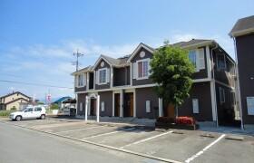 2LDK Apartment in Sakai - Kai-shi