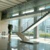 2LDK 맨션 to Rent in Minato-ku Exterior