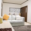 3LDK Apartment to Rent in Sumida-ku Floorplan