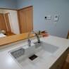 3LDK House to Buy in Otsu-shi Kitchen