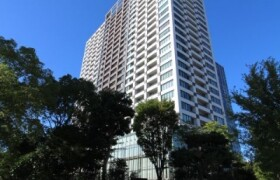 2LDK {building type} in Ariake - Koto-ku