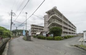 2K Apartment in Momoyamacho mogami - Kinokawa-shi