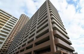 4LDK {building type} in Minamiichioka - Osaka-shi Minato-ku