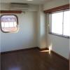 2K マンション 文京区 リビングルーム