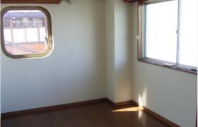 2K Apartment in Otsuka - Bunkyo-ku