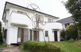 4LDK Terrace house in Azaminominami - Yokohama-shi Aoba-ku
