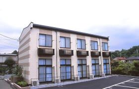1K Mansion in Okazucho - Yokohama-shi Izumi-ku
