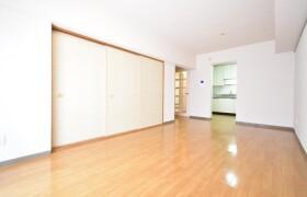 3DK Apartment in Bessho - Hachioji-shi