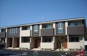 2LDK Apartment in Inogata - Komae-shi