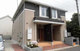 1LDK Apartment in Nakaizumi - Komae-shi