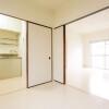 2K Apartment to Rent in Omitama-shi Interior