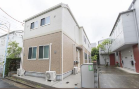 Shared Apartment in Ogikubo - Suginami-ku