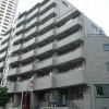 在新宿區內租賃3LDK 公寓大廈 的房產 戶外