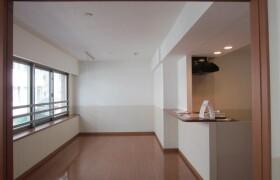 港区六本木-1SLDK公寓大厦
